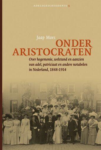Onder aristocraten