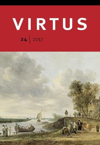 Virtus 24/2017