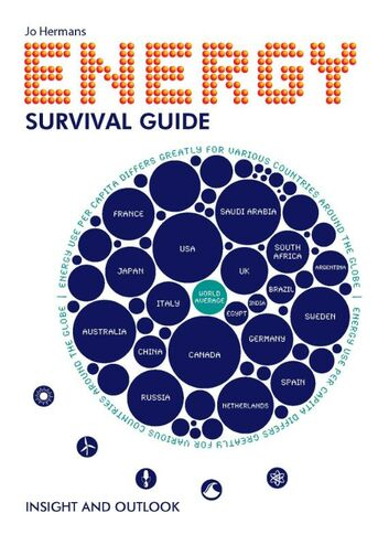 Energy survival guide