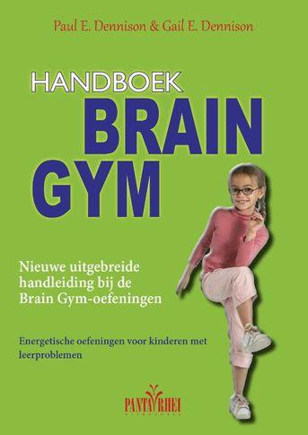 Handboek brain gym