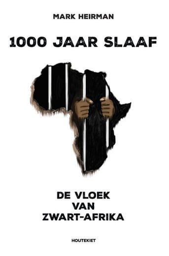 1000 jaar slaaf