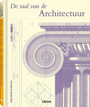 De taal van de architectuur