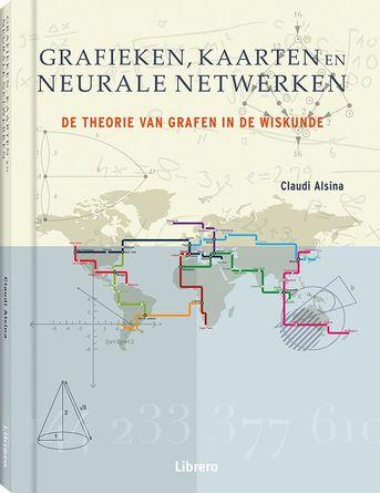 Grafieken, kaarten en neurale netwerken