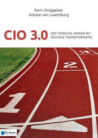 CIO 3.0