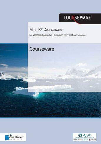 M_o_R® Courseware