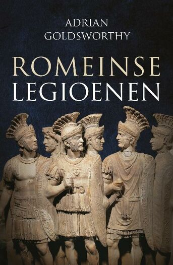 Romeinse legioenen