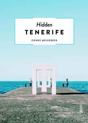 Hidden Tenerife