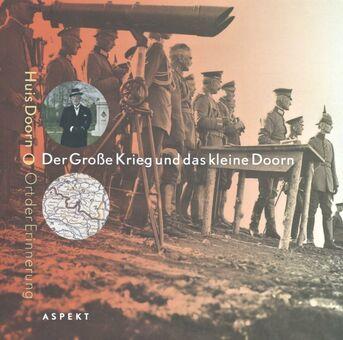 Der Grosse Krieg und das kleine Doorn