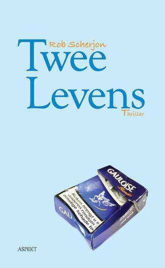 Twee levens