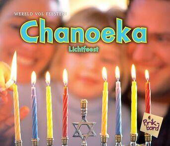 Chanoeka