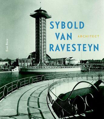 Sybold van Ravesteyn architect