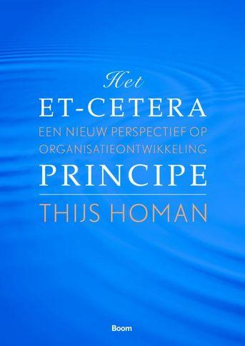 Het et- ceteraprincipe