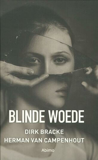 Blinde woede