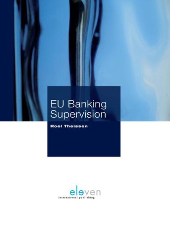 EU Banking supervision