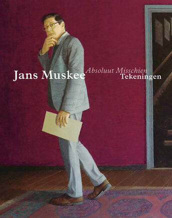Jans Muskee