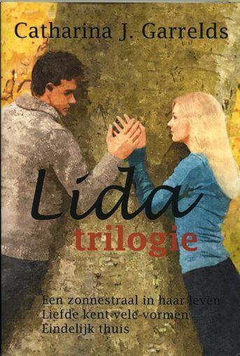 Lida trilogie