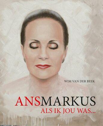 Ans Markus