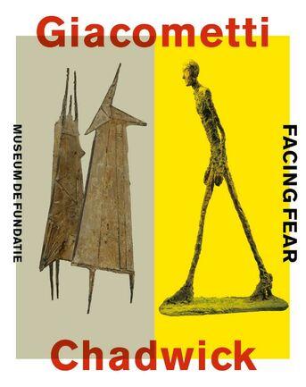 Giacometti Chadwick