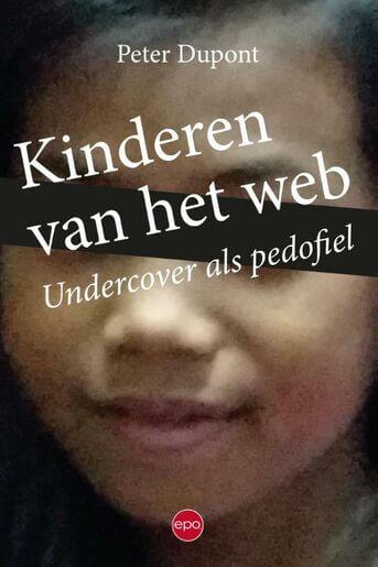 Kinderen van het web