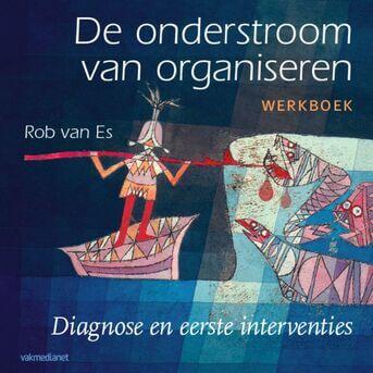 Diagnose en eerste interventies