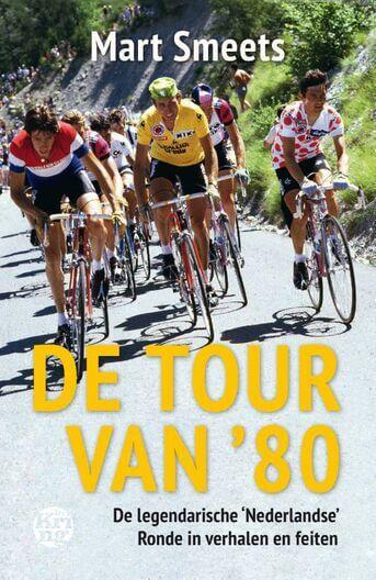 De Tour van '80