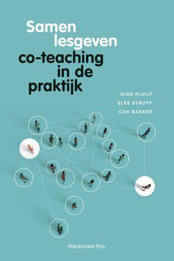 Samen lesgeven