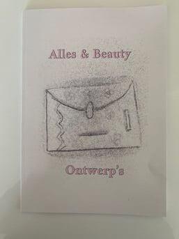 Alles & Beauty Ontwerp's
