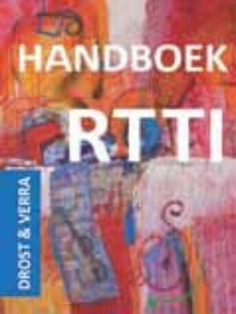 Handboek RTTI