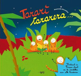 Tararì Tararera