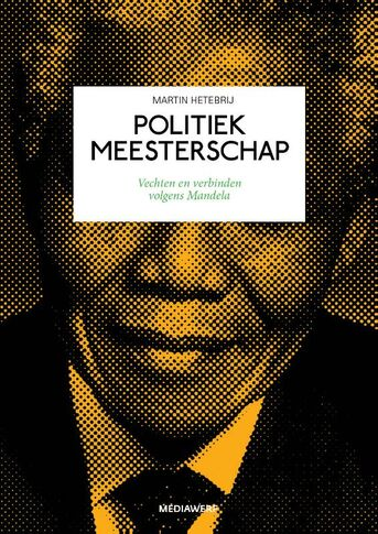 Politiek meesterschap