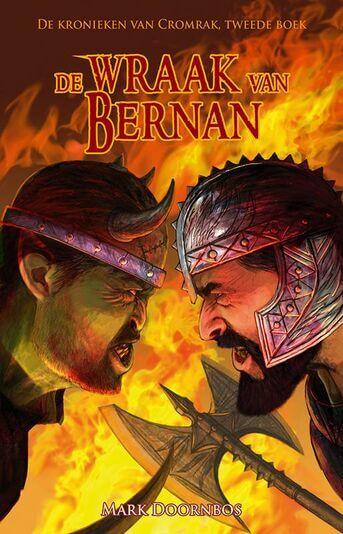 De wraak van Bernan
