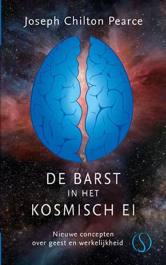 De barst in het kosmische ei