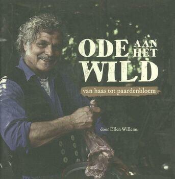 Ode aan het Wild