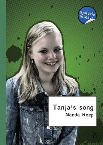 Tanja's song