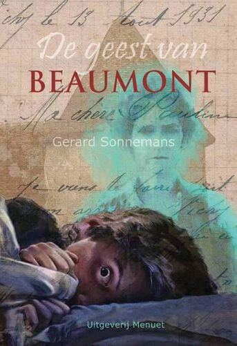 De geest van Beaumont