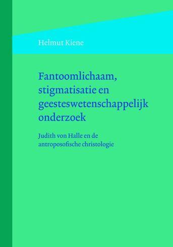 Fantoomlichaam, stigmatisatie en geesteswetenschappelijk onderzoek