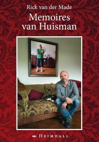 Memoires van Huisman