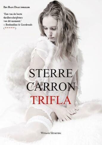 Trifla