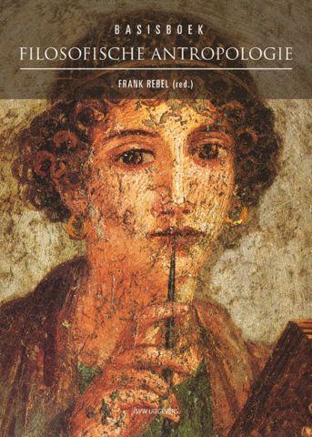 Basisboek filosofische antropologie