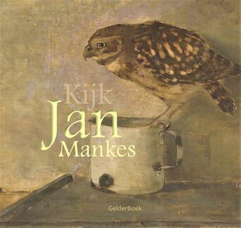 Kijk Jan Mankes