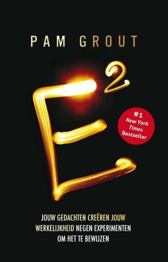 E-Kwadraat (e-book)