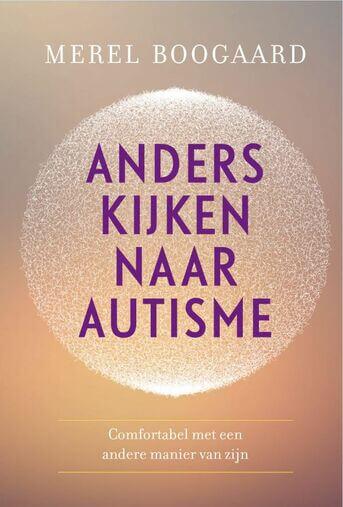 Anders kijken naar autisme (e-book)