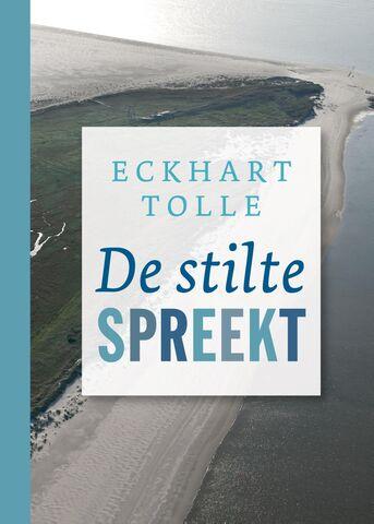 De stilte spreekt (e-book)