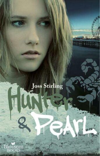 Hunter & Pearl (e-book)