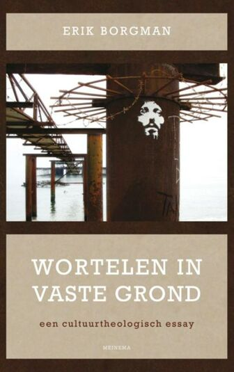 Wortelen in vaste grond (e-book)
