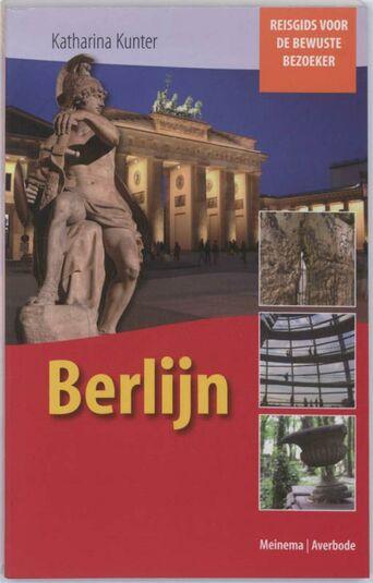 Berlijn (e-book)