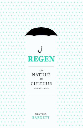 Regen (e-book)