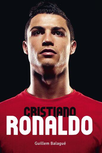 Cristiano Ronaldo (e-book)