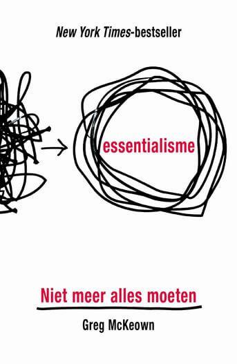 Essentialisme (e-book)