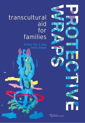 Protective Wraps (e-book)